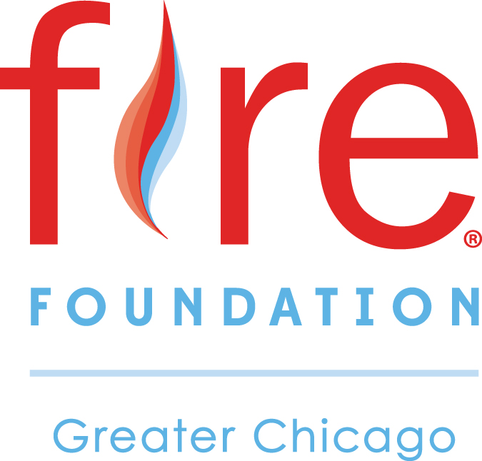 Fire Foundation - Chicago